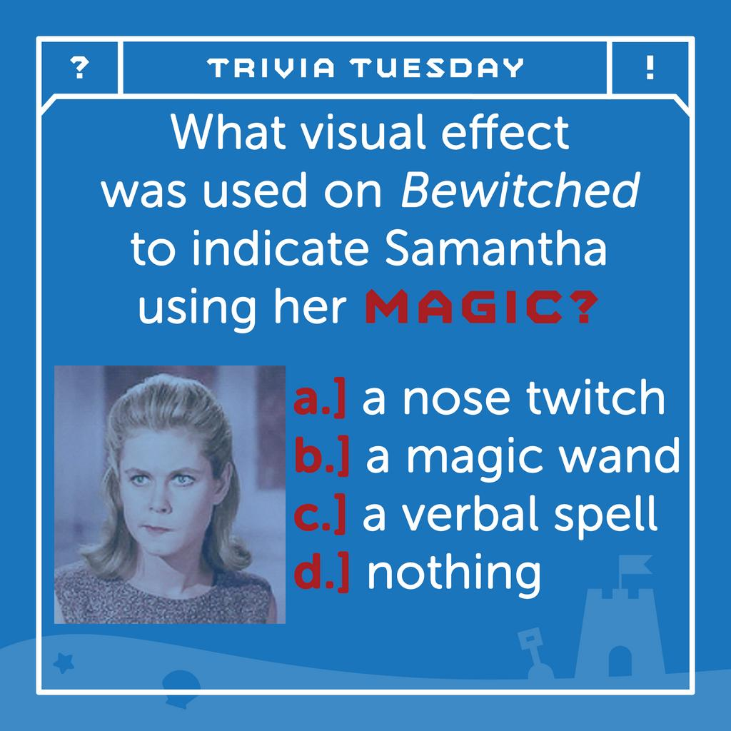 It's Trivia Tuesday! Send your answers to booknow@escaperoomvb.com (or comment below if your DMs are open!) and we'll reply to correct answers with a promo code for 50% off your next experience. Check back after 6 PM to see the answer! #TriviaTuesday #escaperoomvirginiabeach