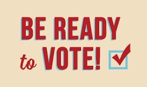 CONTRACT UPDATE: Our voting dates have been pushed back so we can get more accurate voter lists from the State. You should RECEIVE YOUR BALLOT on Sept 29. VOTING OPENS on Sept 30. VOTING CLOSES on Oct 6. Results will be available on Oct 7. #InSolidarity <br>http://pic.twitter.com/hXx7JuGxBa