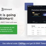 Image for the Tweet beginning: #SureRemit is getting listed on