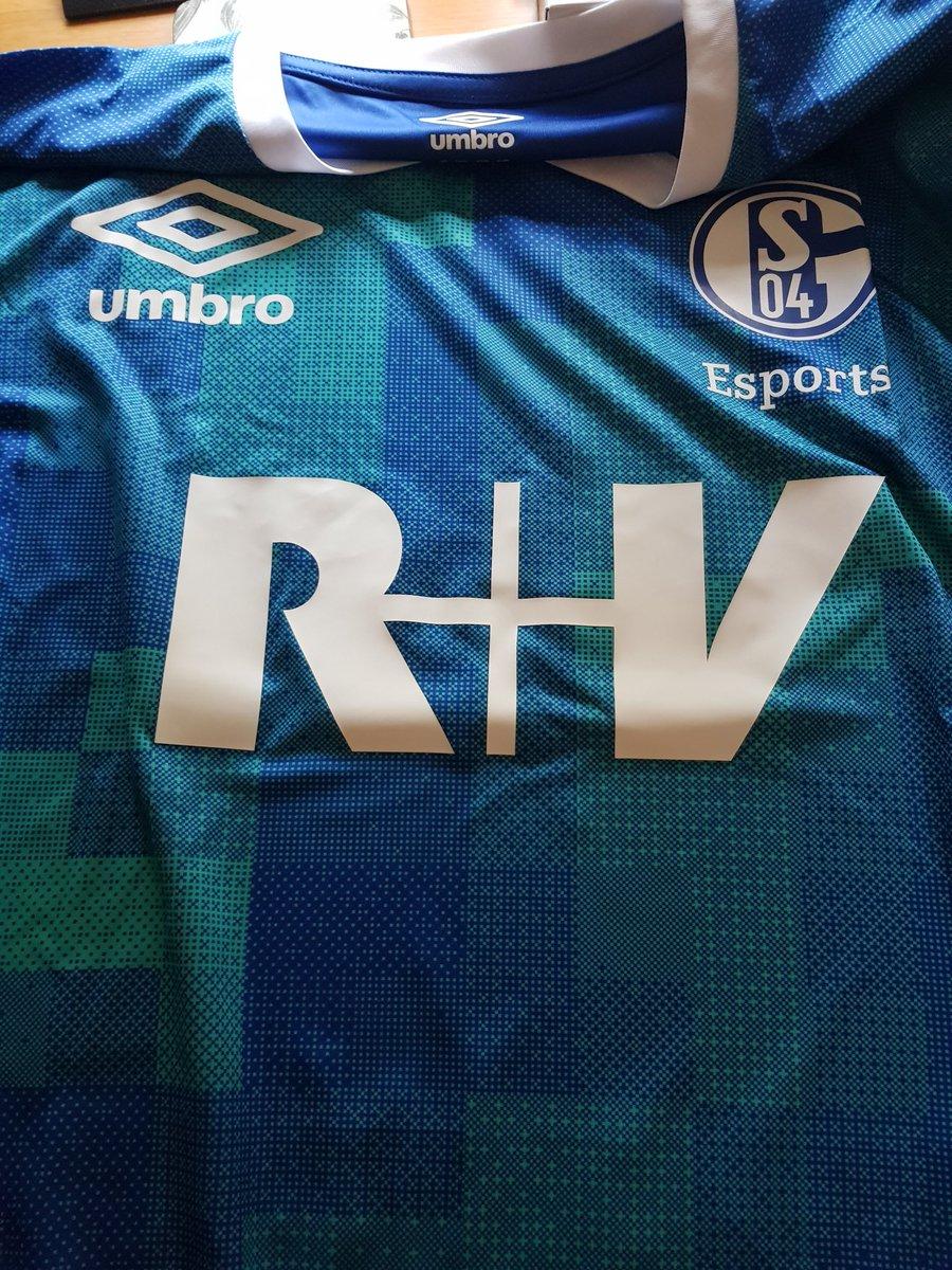 04 >> Schalke 04 Esports S04esports Twitter