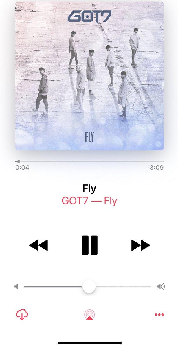 Best album Got7 made       yet still underrated                           @GOT7Official @got7_fancams #GOT7  #bestalbum #albumoftheyear #JYP<br>http://pic.twitter.com/AtoxdKTBs5