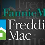 Image for the Tweet beginning: Breaking Update: Fannie & Freddie