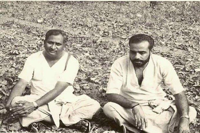 Happy birthday prime minister of india shri narendra modi ji jio hajaro saal