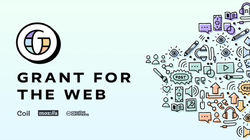 オンラインコンテンツに対する支払いを求めるのは簡単ではない、そして広告ベースの経済規模の収縮が続くにつれて、ほとんどの人たちが代替手段を探している。問題の1つは、ウェブは画像や音声、そしてファイルを転送するのには優れているが、お金…