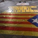 Image for the Tweet beginning: La República farà lliures als