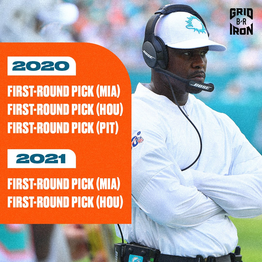 Dolphins are loading up. https://t.co/Lr0F7AqwdA