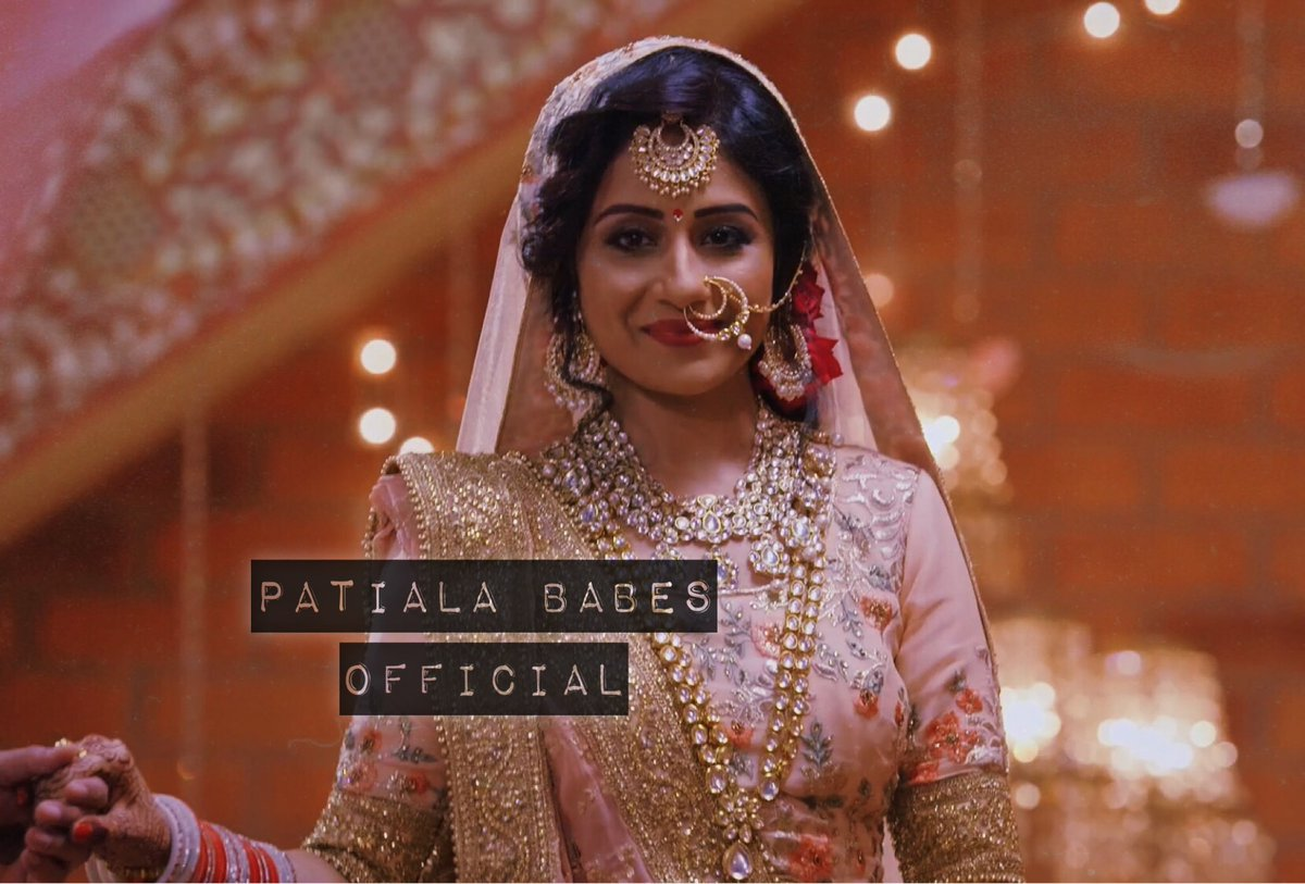 "Babes Free patiala babes official on twitter: ""babes is now free from"