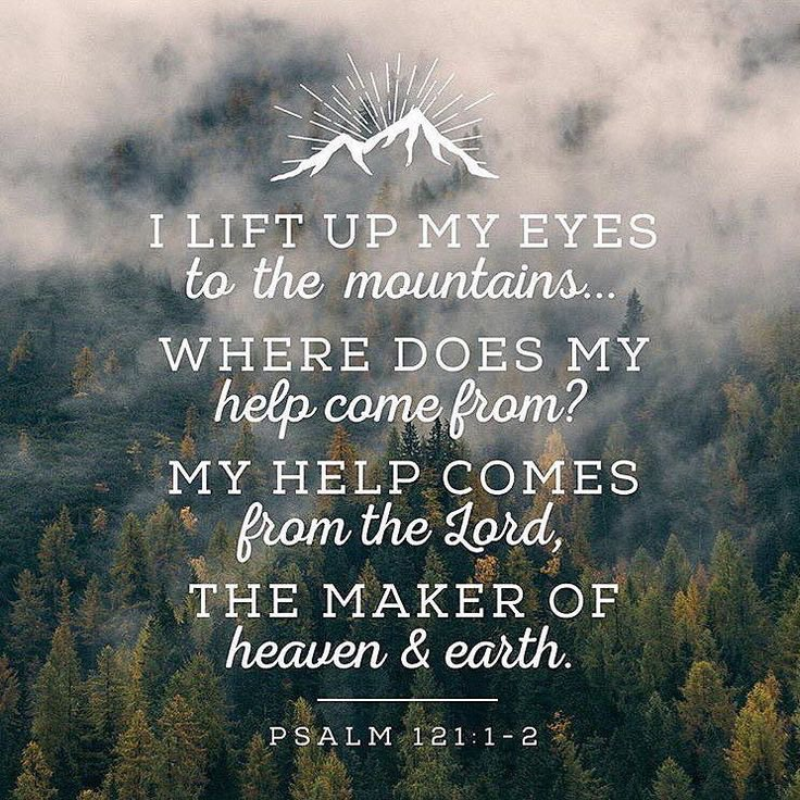 📜Shir Lamaalot - Yosef Karduner (Tehilim 121)📜 youtu.be/9fNpErJ_C5k A Song of Ascents. I will lift up my eyes to the mountains— from where does my help come? My help comes from Adonai, Maker of heaven and earth. Psalms 121:1,2 TLV