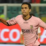 Image for the Tweet beginning: Eran Zahavi, um israelense que