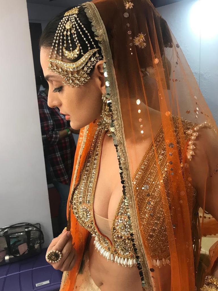 "Amisha Patel Hot Boobs Pics ameesha patel on twitter: ""@iifa 2019 💖🌟🌟💛… """
