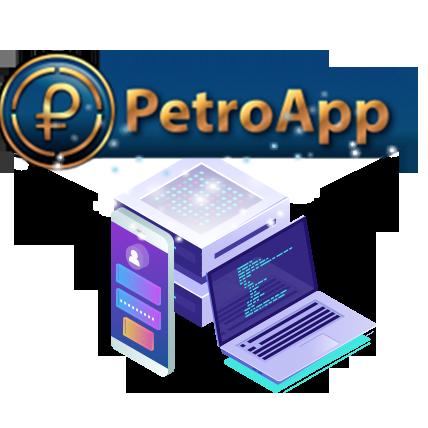 #NoticiasConCiencia @SunacripSCF crea una aplicación que permite calcular el precio del Petro Entérate de más AQUÍ bit.ly/2mms6uh