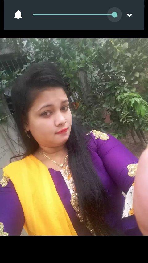 Sex dhaka Popular Free