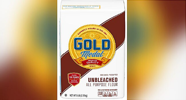 gold medal flour - 1280×720