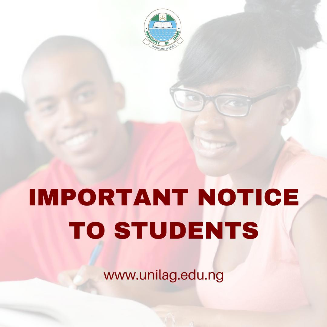 UnilagNigeria photo