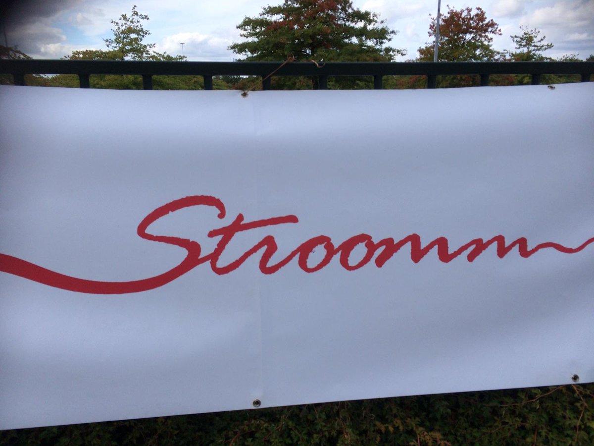 test Twitter Media - RT @De_Lichtstraat: Studiedag gehad van @stgStroomm vandaag in de @Efteling https://t.co/tyitTWQ9Mr