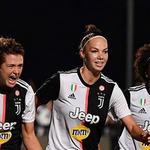 Image for the Tweet beginning: Blog   Calcio, al via
