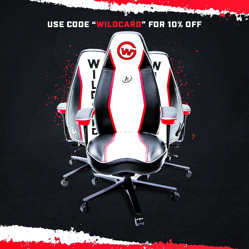 Brilliant Lf Gaming Lfgamingchairs Download Twitter Mp4 Videos And Pdpeps Interior Chair Design Pdpepsorg