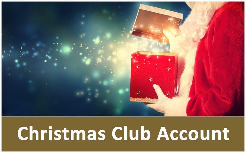 Christmas Account.Landmark Cu Landmark Cu Twitter