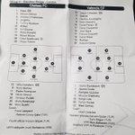 Image for the Tweet beginning: Chelsea v Valencia UEFA Champions