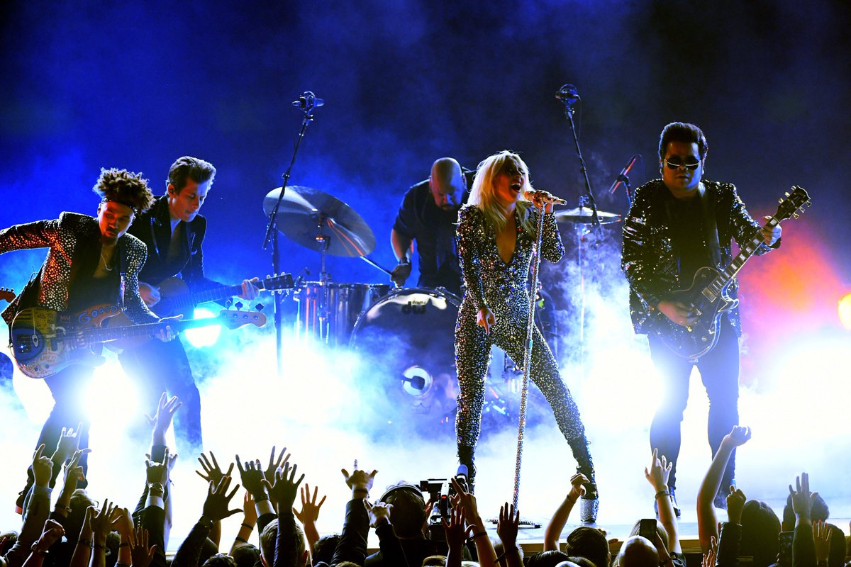 We're getting closer and closer to our 62nd GRAMMY nominations! Who do you want to see take the GRAMMY stage this year? Let us know <br>http://pic.twitter.com/mihHb7eYI3