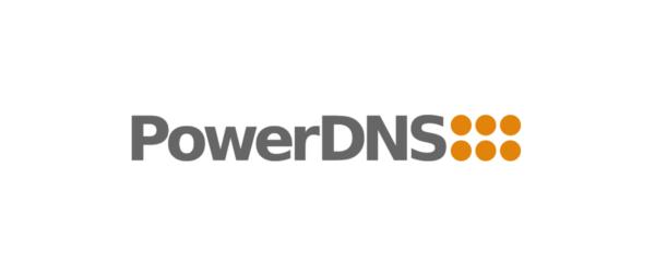 PowerDNS un servidor DNS de código abierto - blog.desdelinux.net/powerdns-un-se…