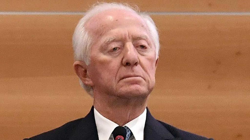 Del Vecchio investe 580 milioni di euro in Medioba...