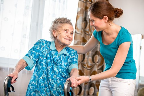 When updating a senior's home for safety, start with flooring. #lifetips #safetyfirst   http:// cpix.me/a/81444665     <br>http://pic.twitter.com/jegbGbONGy