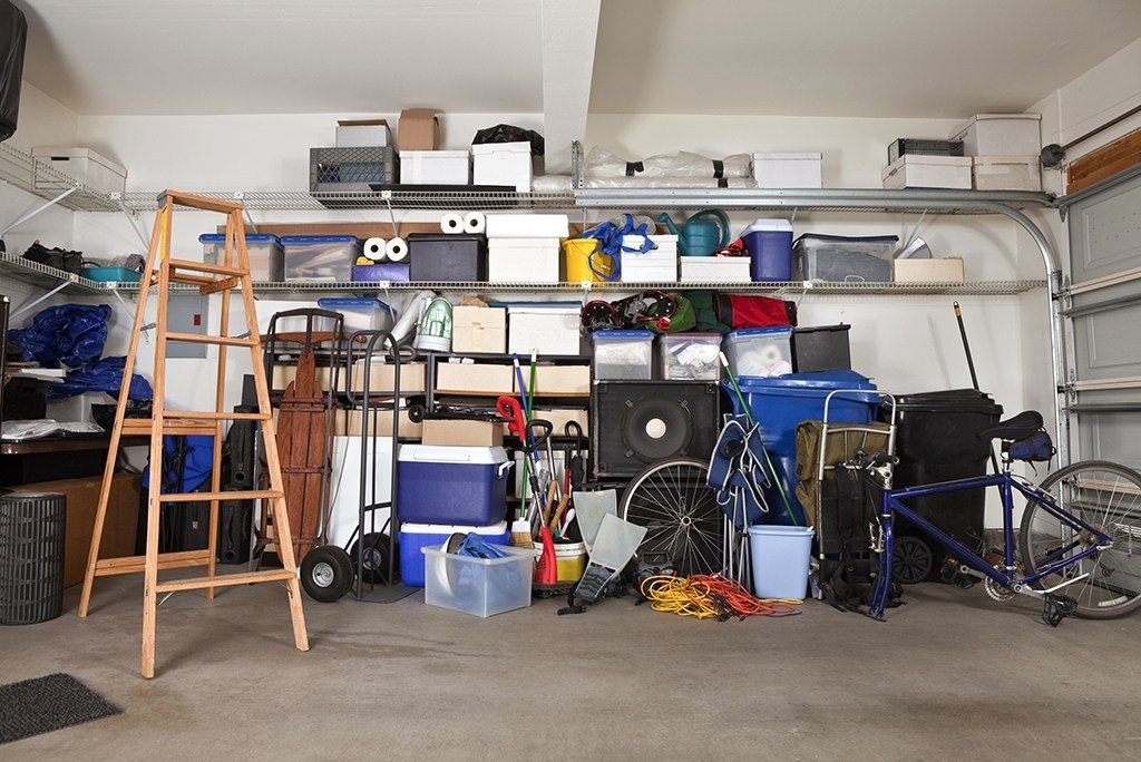 #Moving soon? Here's advice to help pack up your garage. #lifetips   http:// cpix.me/a/81483650     <br>http://pic.twitter.com/M3MF265EJB