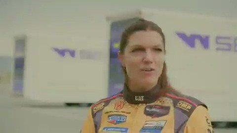 Brit @katherinelegge is a successful sports car racer with a career spanning both sides of the Atlantic, but what was it like to be back in single-seaters again? Find out more from Katherine on her first day at the Almeria selection event. #WSeries