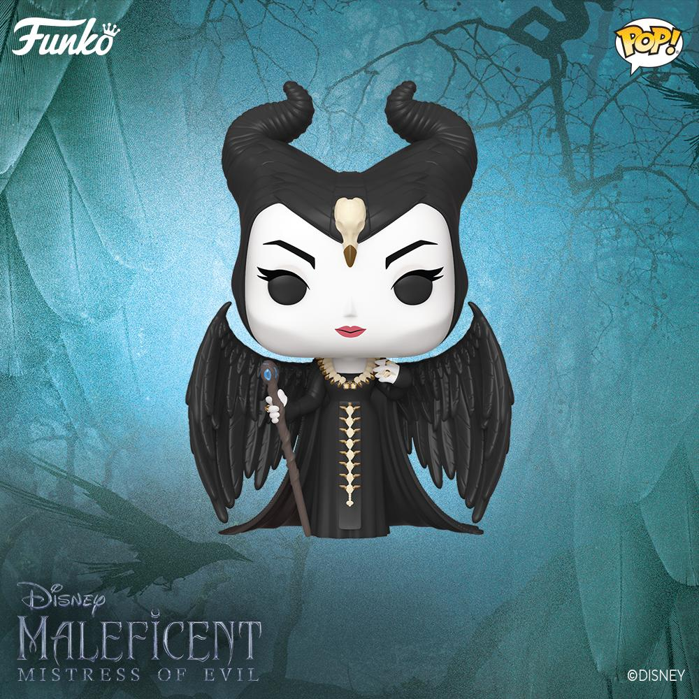 Maleficent Hashtag On Twitter