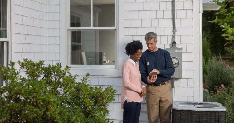 Your house and belongings are the primary things covered by #homeowners insurance. #lifetips   http:// cpix.me/a/81492867     <br>http://pic.twitter.com/90FGLAsVsY