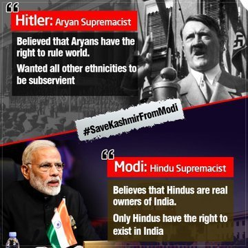 Honorable Speaker Nancy Pelosi Please Think About Occupied Indian Kashmir. #45DaysCurfew No Food No Medicine Schools Are Closed. For Occupied Shutdown Kashmiri Families Under RSS Modi`s Terror. #UnlockKashmirToBreath #UnlockCurfewInKashmir #StopKillingAndTorturingKashmiris <br>http://pic.twitter.com/mh4yOgzsU3