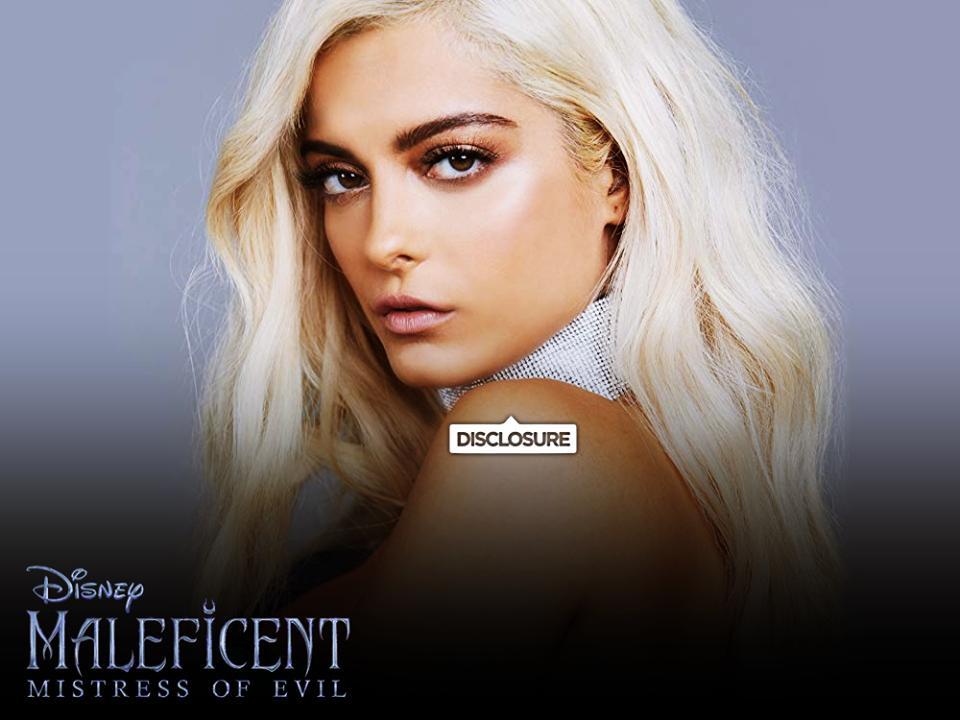 Bebe Rexha Anuncia Su Nuevo Single You Can T Stop The Girl