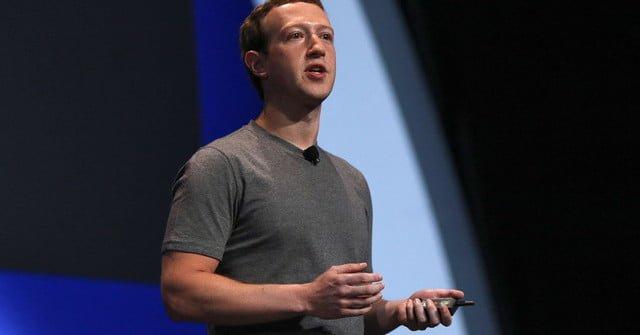 Todo sobre Orion, los lentes inteligentes de #RealidadAumentada de #Facebook