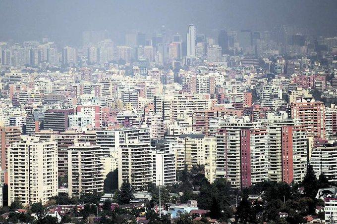 🤔❗ @QuePasaCL   ¿En qué horario se produce la mayor cantidad de robos a viviendas durante Fiestas Patrias? bit.ly/2V182uB