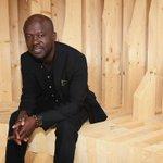 Image for the Tweet beginning: David Adjaye to Design Benin