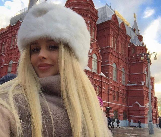 Russian women dating sexy Mature Russian