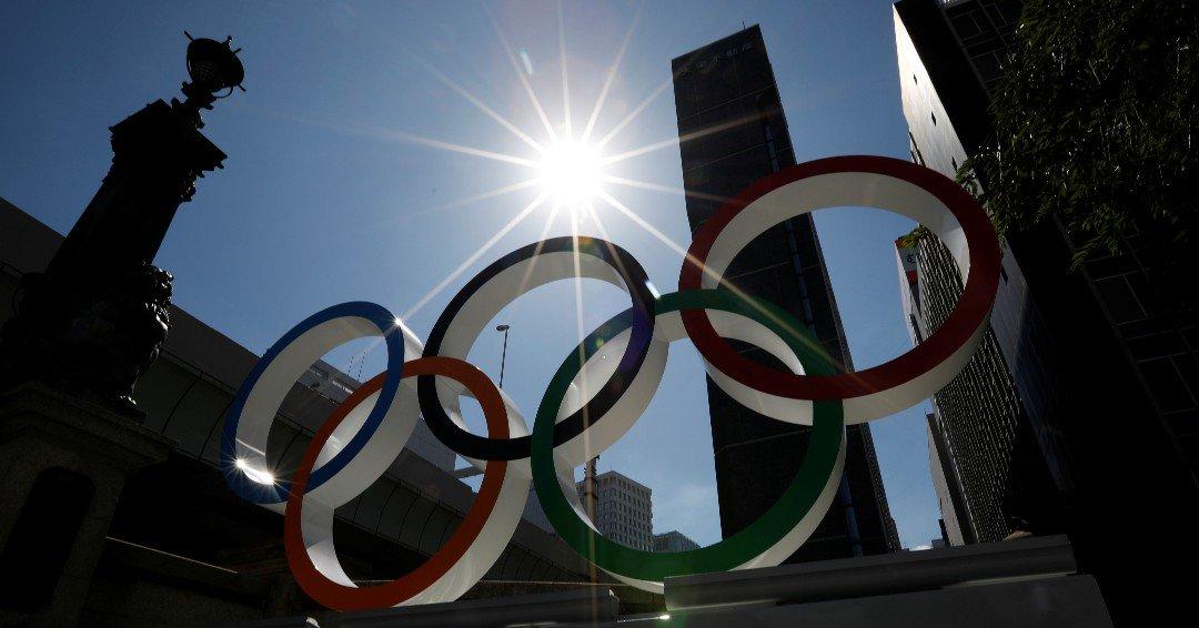 #OlimpismoTotal ||El COI ha movilizado a todos sus miembros, instituciones, organismo y deportistas a la lucha contra el deterioro del medio ambiente.