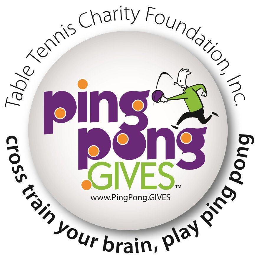 Date Night Idea: Ping Pong For Charity: hamptonroads.myactivechild.com/blog/date-nigh…