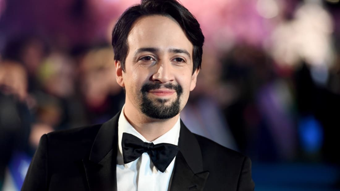 Showtime Lets Go of Lin-Manuel Mirandas Kingkiller Chronicle geekvibesnation.com/showtime-lets-…