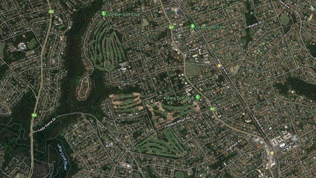 NSW planning minister says golf courses should be tweaked, notremoved https://aussiegolfer.com.au/nsw-planning-minister-says-golf-courses-should-be-tweaked-not-removed/…