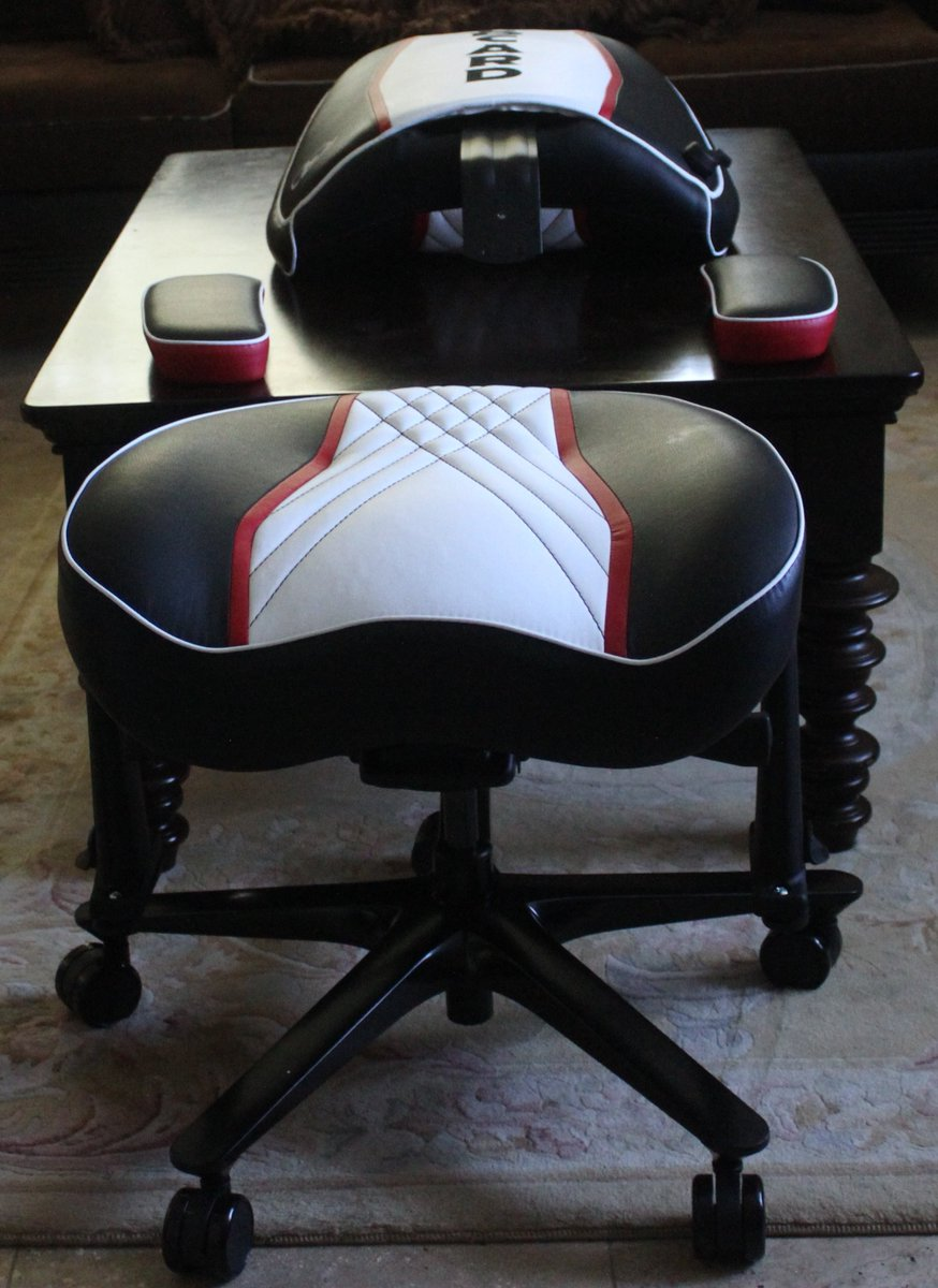 Enjoyable Lf Gaming Lfgamingchairs Twitter Profile And Downloader Pdpeps Interior Chair Design Pdpepsorg