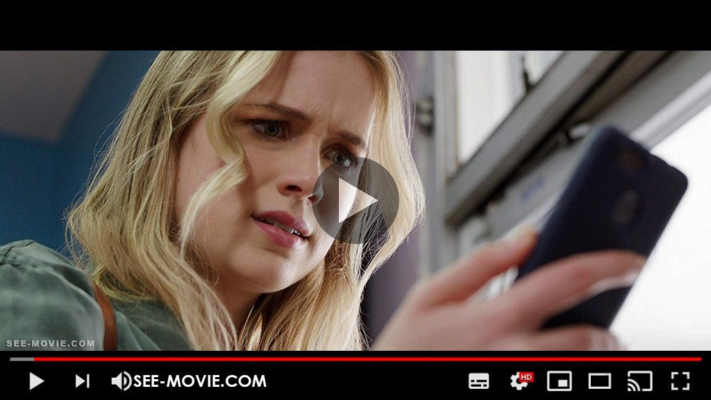 Countdown Full Movie 2019 Online Free Countdownfilms Twitter