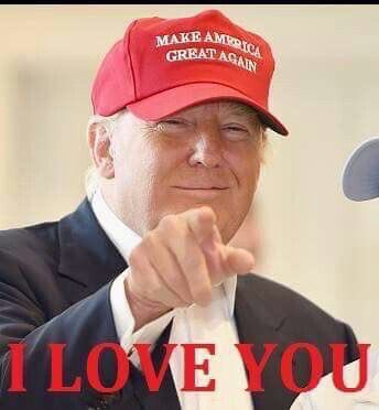 Tuesday Patriot Tribute Patriot List 10 9-17 @puppy_Love_99 @tnjrae @4Mischief @popmart @musings_mary @BGal1964 @45_KAG_2020 @Phillyfann @GarBear4Trump @BalkeBen @Godsgirl158 @NatShupe @MeltingInMarana @Patri56 @Jjredwave1 @Calltoart @BetsyRossUSAF