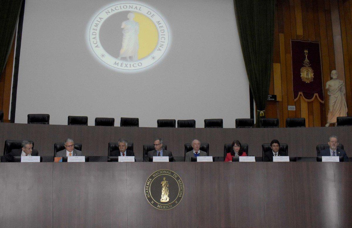 #COMUNICADO: Expertos nacionales e internacionales sostienen reunión de alto nivel para el desarrollo de políticas públicas en #SaludAmbiental. 💻 Ve a 👉🏽http://bit.ly/2mnMSd7 para conocer más.