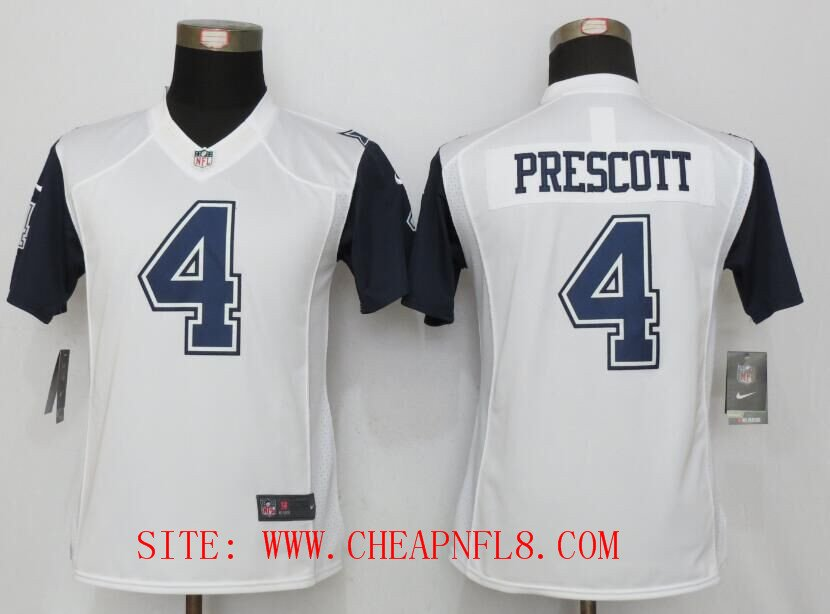cheap nfl jerseys from china (@jackyfeng98) | Twitter