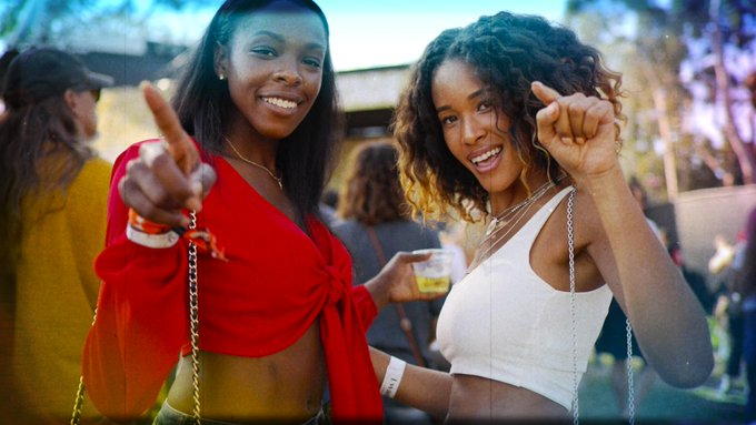 Ohana Festival 2021