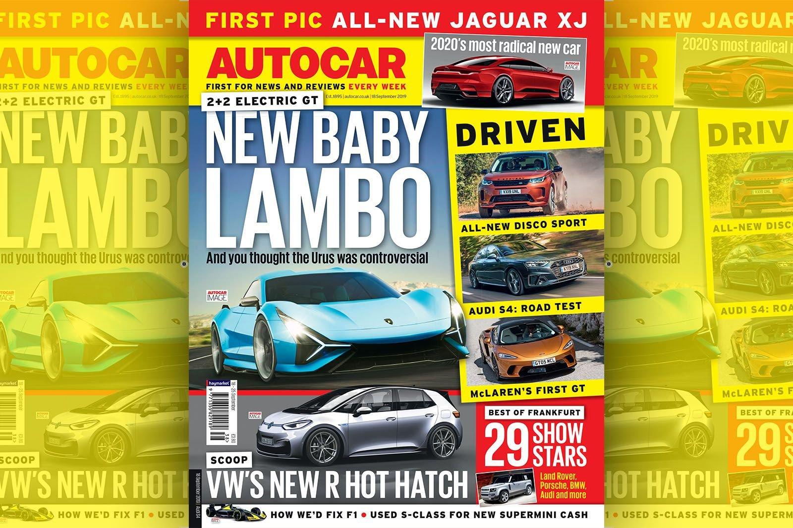 2020 - [Jaguar] XJ [X360] EEtp4_AX4AAn5Ye