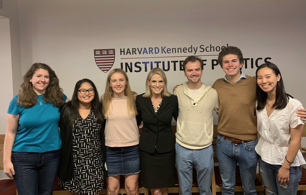 Thanks for the teamwork by Stew's Crew for our first @harvardiop  study group at @Harvard !