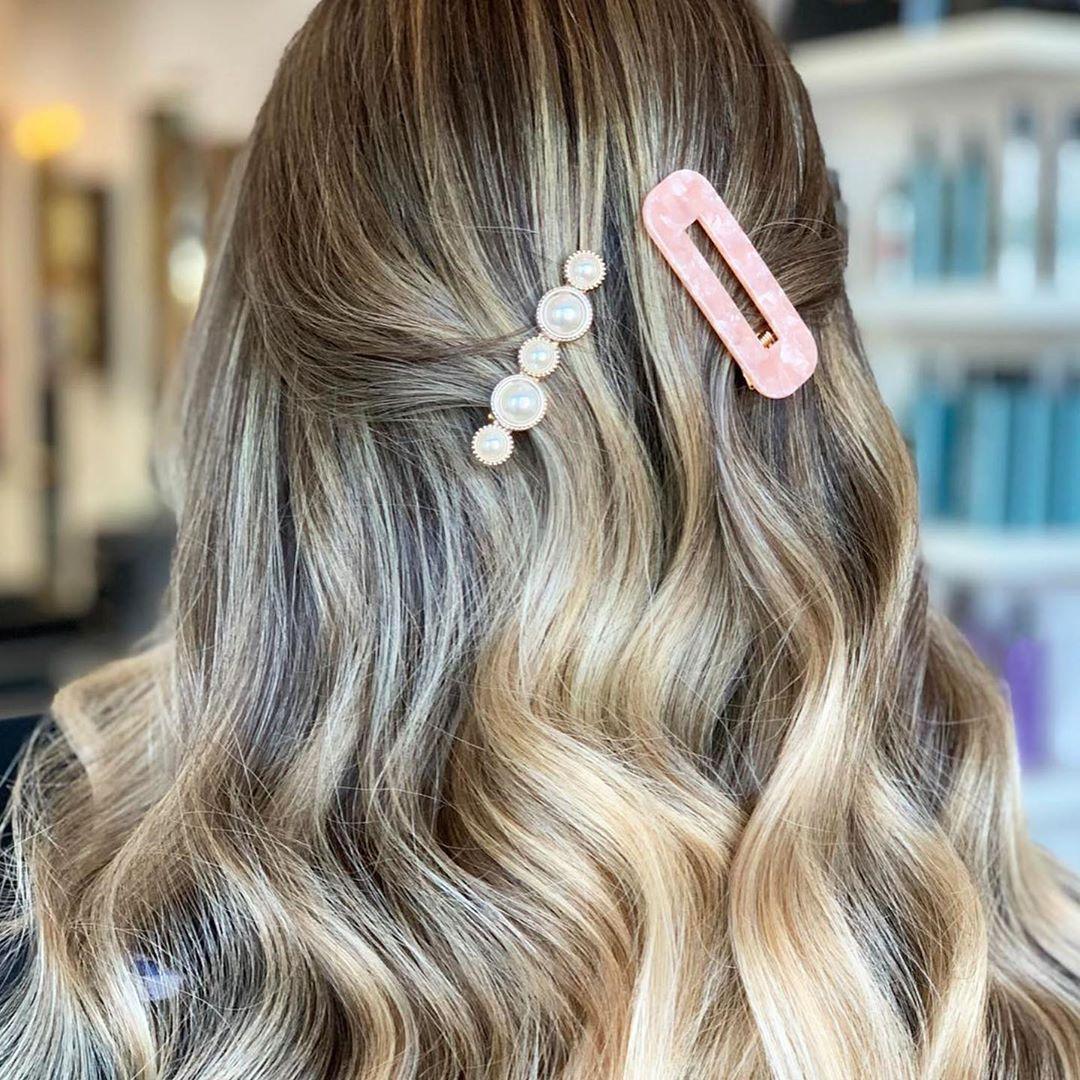 My_Haircare photo